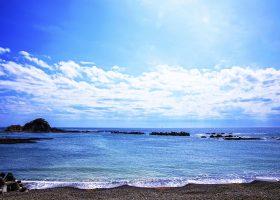 空青く_web_20kpx